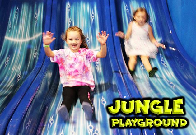 junglejacs-slider10