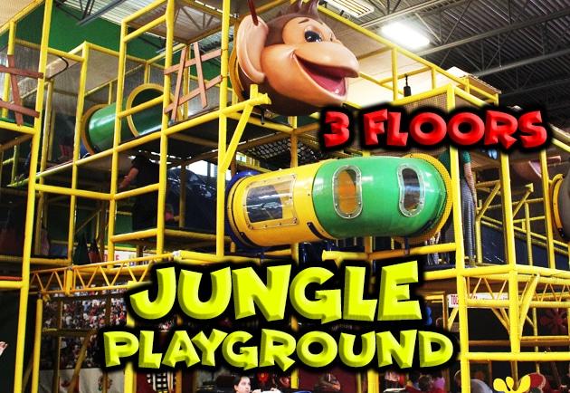 junglejacs-slider11