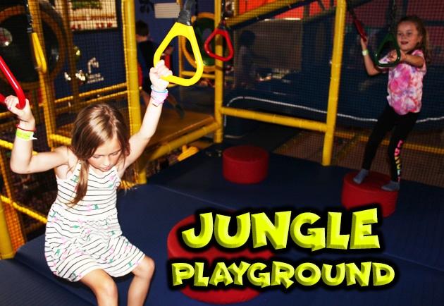 junglejacs-slider8