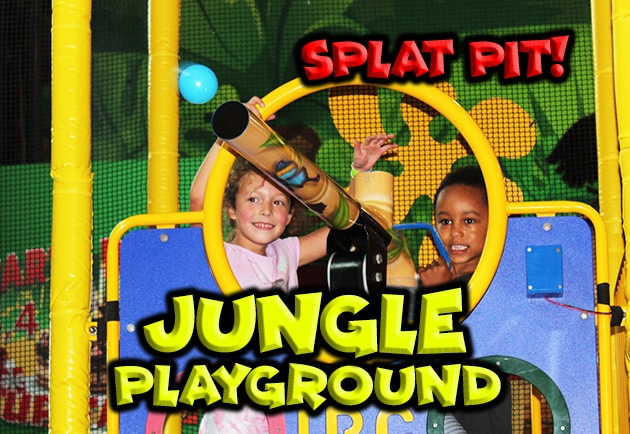 junglejacs-slider9